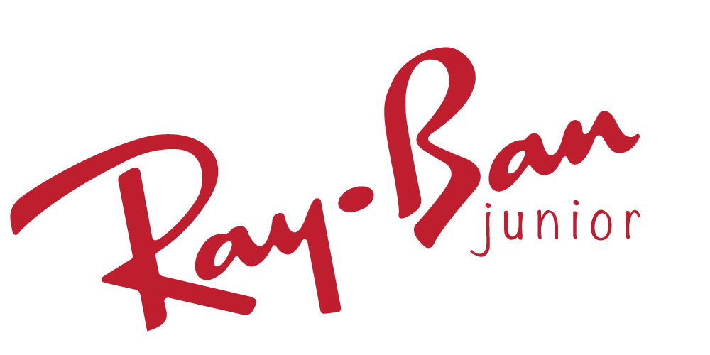 ray-ban-eye-junior-logo